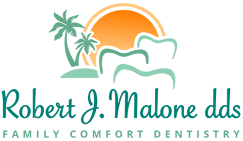 Robert J. Malone DDS in Escondido, CA